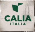 calia-salotti