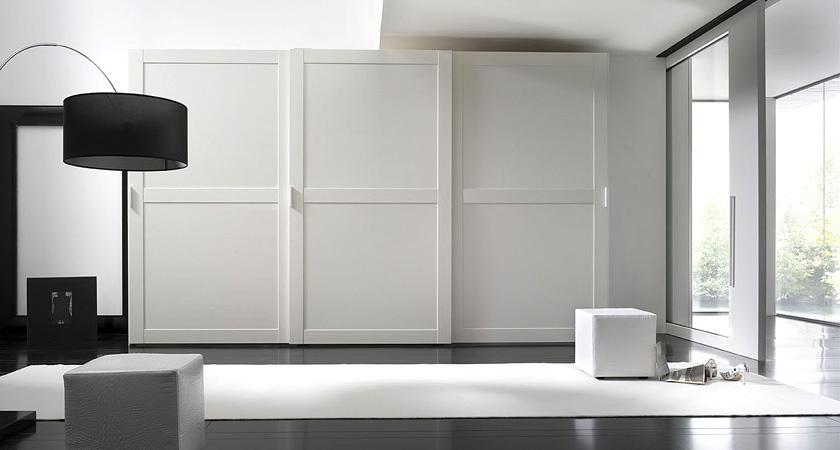 armadio-moderno-5