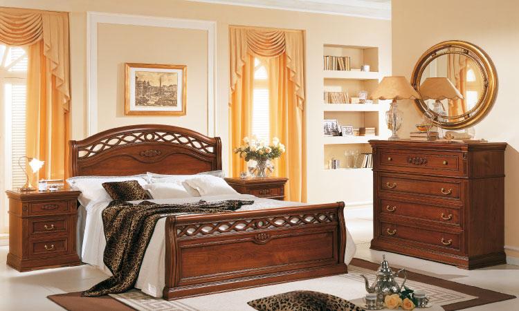 Camere da letto - Tinte camere da letto ...