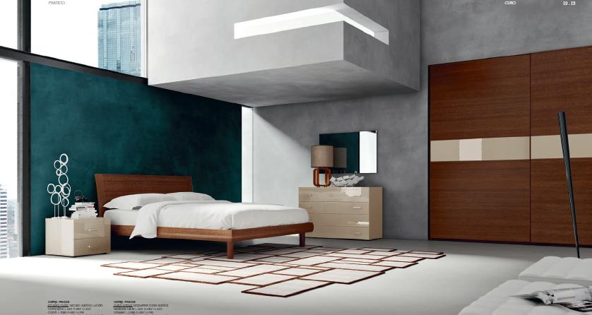 mobili camere da letto catalogo design casa creativa e