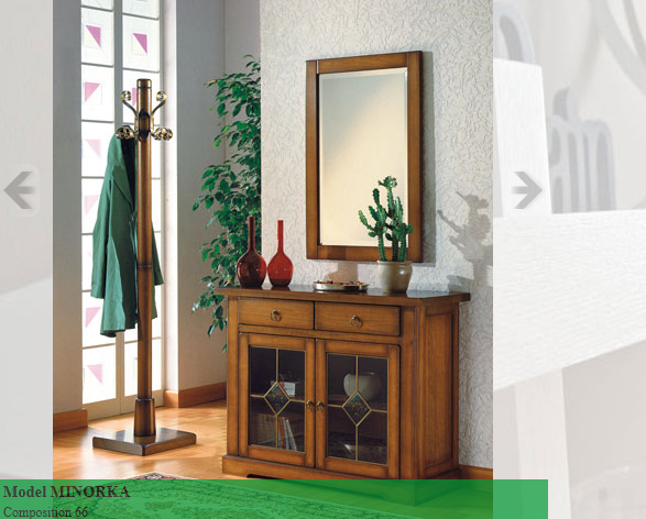 Complementi arredo soggiorno beautiful vasi moderni with for Complementi d arredo moderni vasi