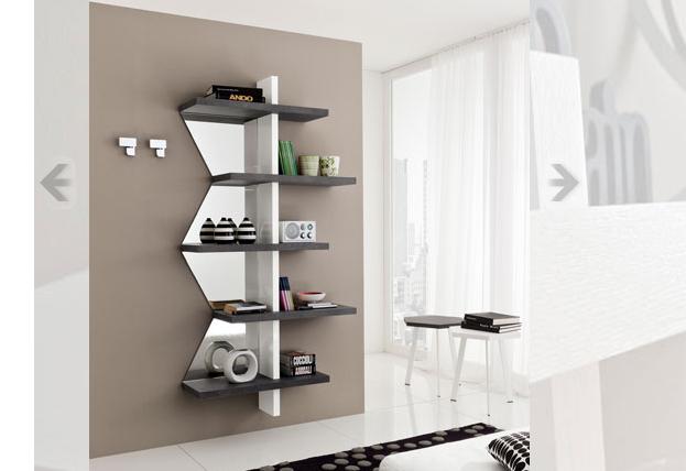 Complementi Soggiorno ~ Ispirazione Interior Design & Idee Mobili