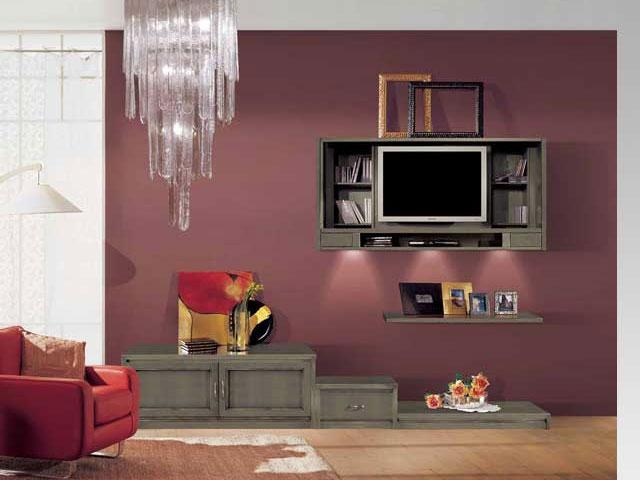 mobili soggiorno minimal ~ dragtime for . - Mobili Soggiorno Minimal 2