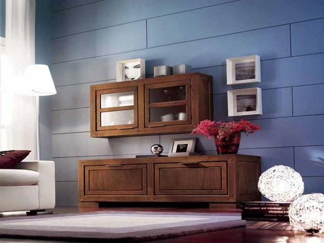 Emejing Soggiorno Rovere Sbiancato Gallery - Home Interior Ideas ...